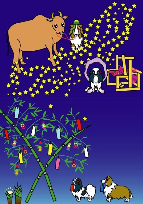 Tanabata0629